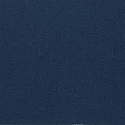 Front 2 4472 | Fabrics | Svensson
