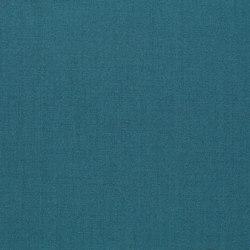 Front 2 4725 | Fabrics | Svensson