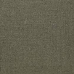 Front 2 6750 | Fabrics | Svensson