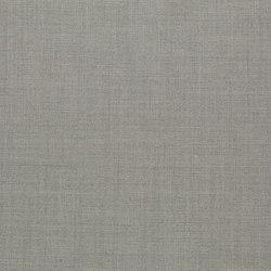 Front 2 8200 | Fabrics | Svensson