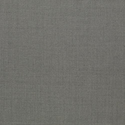 Front 2 8400 | Fabrics | Svensson
