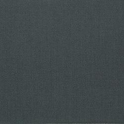 Front 2 8800 | Fabrics | Svensson
