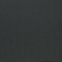 Front 2 8700 | Fabrics | Svensson