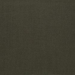 Front 2 6780 | Fabrics | Svensson