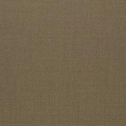 Front 2 6652 | Fabrics | Svensson