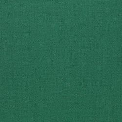 Front 2 5335 | Fabrics | Svensson