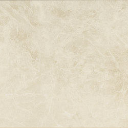 Laminam Cava Diamond Cream Bush Hammered | Keramik Platten | Crossville