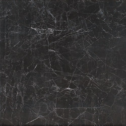 Laminam Cava Noir Desir Polished | Ceramic panels | Crossville