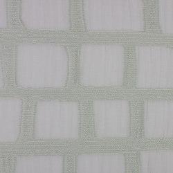 KARNEOL - 82 | Drapery fabrics | Création Baumann