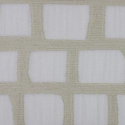 KARNEOL - 83 | Curtain fabrics | Création Baumann