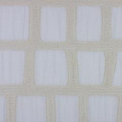 KARNEOL - 84 | Drapery fabrics | Création Baumann