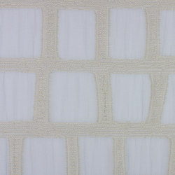 KARNEOL - 84 | Tejidos decorativos | Création Baumann