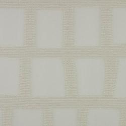KARNEOL - 85 | Drapery fabrics | Création Baumann