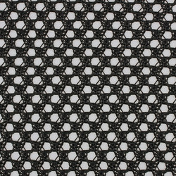 LINK - 0201 | Drapery fabrics | Création Baumann