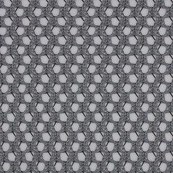 LINK - 0202 | Drapery fabrics | Création Baumann
