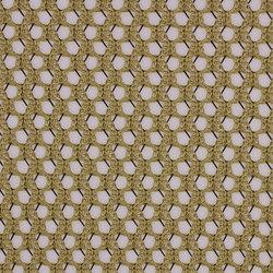 LINK - 0206 | Curtain fabrics | Création Baumann