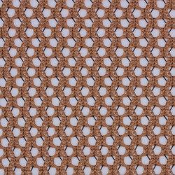 LINK - 0207 | Tejidos para cortinas | Création Baumann