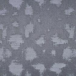 MAIRA - 0021 | Drapery fabrics | Création Baumann