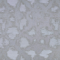 MAIRA - 0022 | Drapery fabrics | Création Baumann