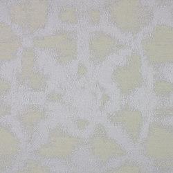 MAIRA - 0023 | Tejidos decorativos | Création Baumann