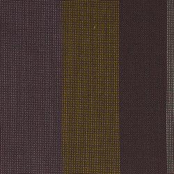 Iconic 3363 | Fabrics | Svensson