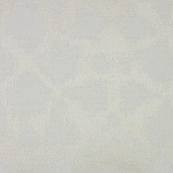 MAIRA - 0024 | Tejidos decorativos | Création Baumann
