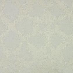 MAIRA - 0025 | Curtain fabrics | Création Baumann