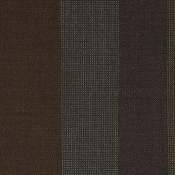 Iconic 8900 | Fabrics | Svensson