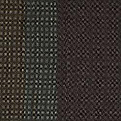 Link 8900 | Fabrics | Svensson