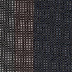 Link 2471 | Fabrics | Svensson