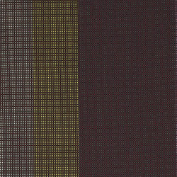 Link 3363 | Fabrics | Svensson