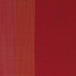 Link 3633 | Fabrics | Svensson