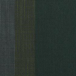 Link 4563 | Fabrics | Svensson