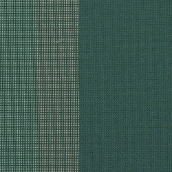 Link 5553 | Fabrics | Svensson