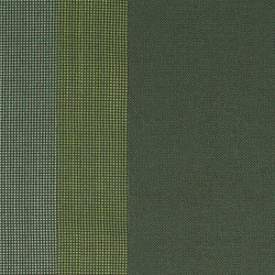 Link 5960 | Fabrics | Svensson