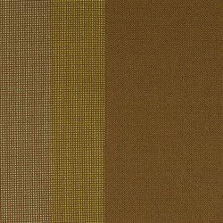 Link 6852 | Fabrics | Svensson