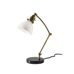 Spencer Desk Lamp | General lighting | ADS360