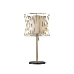 Verona Table Lamp | General lighting | ADS360