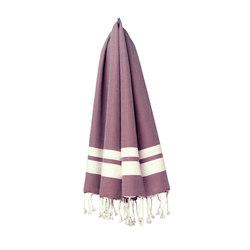Classique M ripe berries | Towels | fouta