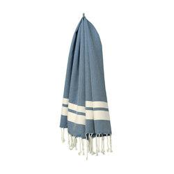 Classique M sky blue | Towels | fouta