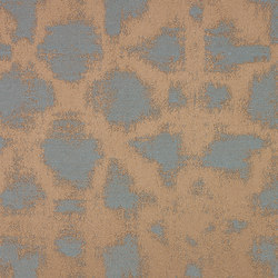 MAIRA - 0029 | Drapery fabrics | Création Baumann