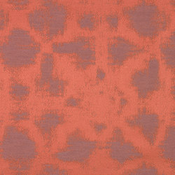 MAIRA - 0030 | Drapery fabrics | Création Baumann