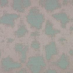 MAIRA - 0031 | Drapery fabrics | Création Baumann