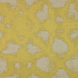 MAIRA - 0032 | Drapery fabrics | Création Baumann