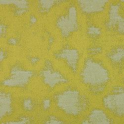 MAIRA - 0033 | Tessuti tende | Création Baumann