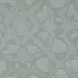 MAIRA - 0034 | Drapery fabrics | Création Baumann