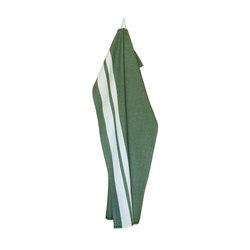 Classique S fir green | Towels | fouta