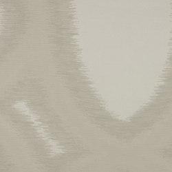 ORFEO - 0041 | Drapery fabrics | Création Baumann