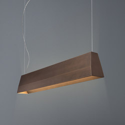 BLOBDE Pendant Lamp | General lighting | Karboxx