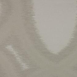 ORFEO - 0042 | Drapery fabrics | Création Baumann